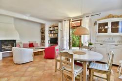 Vente villa Gargas DSC_0358