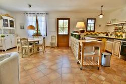 Vente villa Gargas DSC_0360