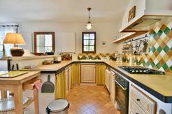 Vente villa Gargas DSC_0361