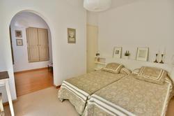 Vente villa Gargas DSC_0370
