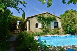 Vente villa Gargas DSC_0386