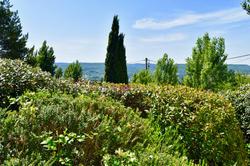 Vente villa Gargas DSC_0396
