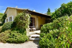 Vente villa Gargas DSC_0397