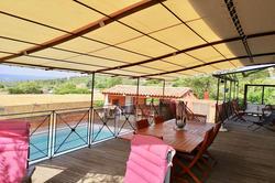 Vente maison Gargas IMG_20190626_093449