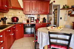 Vente maison Gargas IMG_20190626_093706