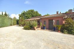 Vente maison de campagne Saint-Saturnin-lès-Apt
