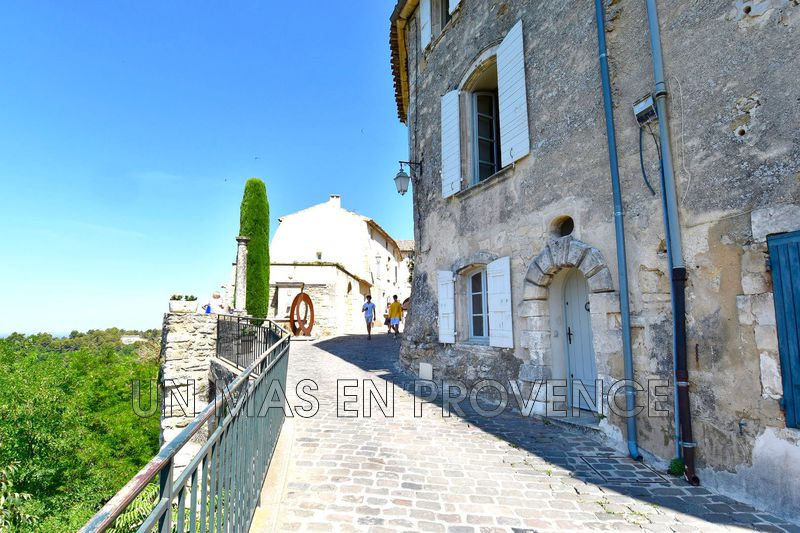 Vente maison de village Ménerbes  Village house Ménerbes Luberon,   to buy village house  3 bedrooms   122 m²
