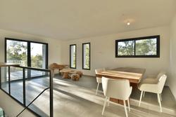Vente maison récente Caseneuve DSC_0664
