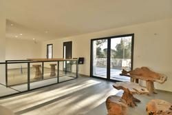 Vente maison récente Caseneuve DSC_0666