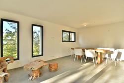 Vente maison récente Caseneuve DSC_0667