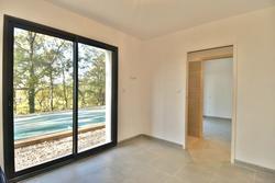 Vente maison récente Caseneuve DSC_0676