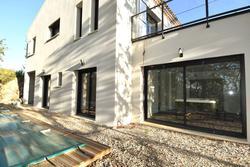 Vente maison récente Caseneuve DSC_0685