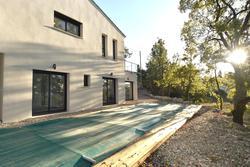 Vente maison récente Caseneuve DSC_0686