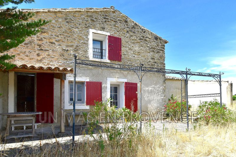 Vente mas Oppède  Farmhouse Oppède Luberon,   to buy farmhouse  4 bedrooms   390 m²