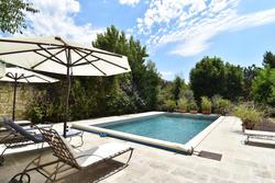 Vente maison de campagne Cabrières-d'Avignon