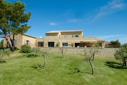Vente maison en pierre Gordes DSC_1530