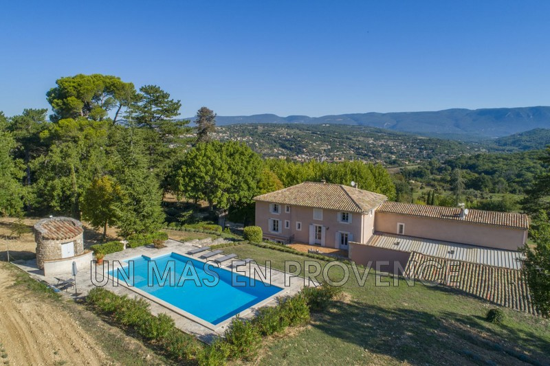 Vente propriété Apt  Property Apt Luberon,   to buy property  12 bedrooms   502 m²