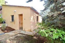 Vente maison de hameau Saint-Saturnin-lès-Apt DSC_0572 (1)