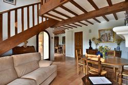 Vente maison de hameau Saint-Saturnin-lès-Apt DSC_0548