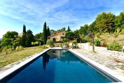 Vente maison de hameau Saint-Saturnin-lès-Apt DSC_0577 (1)