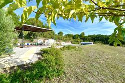 Vente maison de hameau Saint-Saturnin-lès-Apt DSC_0576 (1)