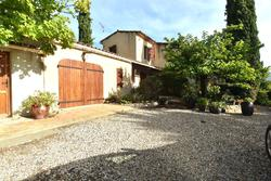 Vente maison de hameau Saint-Saturnin-lès-Apt DSC_0574 (1)