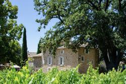 Vente maison de hameau Villars THWAITE 4