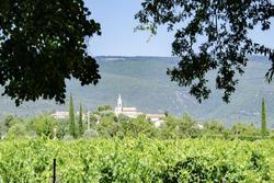 Vente maison de hameau Villars THWAITE 9