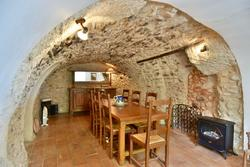 Vente maison de hameau Villars DSC_0698