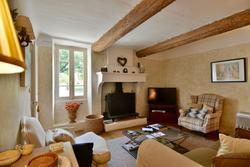 Vente maison de hameau Villars DSC_0701