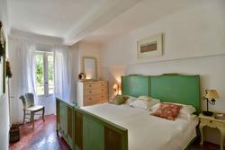 Vente maison de hameau Villars DSC_0709