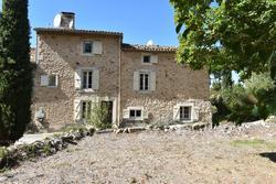 Vente maison de hameau Villars DSC_0722