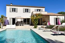 Vente maison récente Saint-Saturnin-lès-Apt DSC_0663