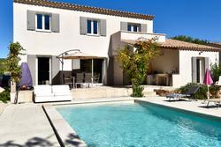 Vente maison récente Saint-Saturnin-lès-Apt DSC_0665