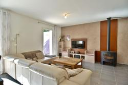 Vente maison récente Saint-Saturnin-lès-Apt DSC_0680