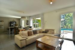 Vente maison récente Saint-Saturnin-lès-Apt DSC_0681