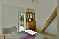 Vente maison récente Saint-Saturnin-lès-Apt DSC_0690