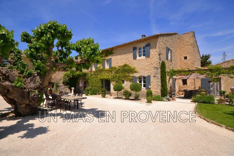 Vente mas Ménerbes  Farmhouse Ménerbes Luberon,   to buy farmhouse  8 bedrooms   378 m²