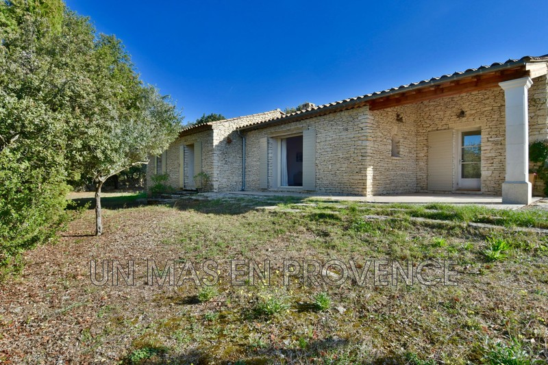 Vente maison en pierre Gordes  Stone house Gordes Luberon,   to buy stone house  3 bedrooms   92 m²