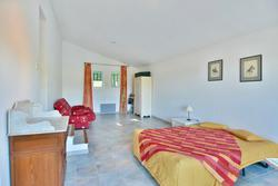 Vente maison récente Apt DSC_0748