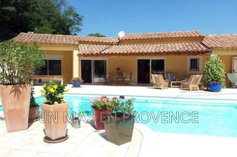 Vente maison récente Apt  New house Apt Luberon,   to buy new house  2 bedrooms   130 m²