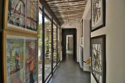 Vente maison Ménerbes DSC_0671