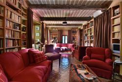 Vente maison Ménerbes DSC_0685