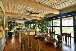 Vente maison Ménerbes DSC_0675