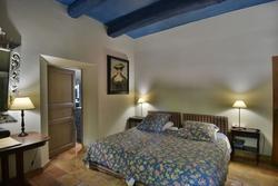 Vente maison Ménerbes DSC_0689