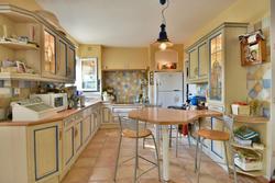 Vente maison récente Saint-Saturnin-lès-Apt DSC_0693