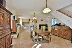 Vente maison récente Saint-Saturnin-lès-Apt DSC_0694