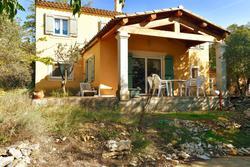 Vente maison récente Saint-Saturnin-lès-Apt DSC_0687