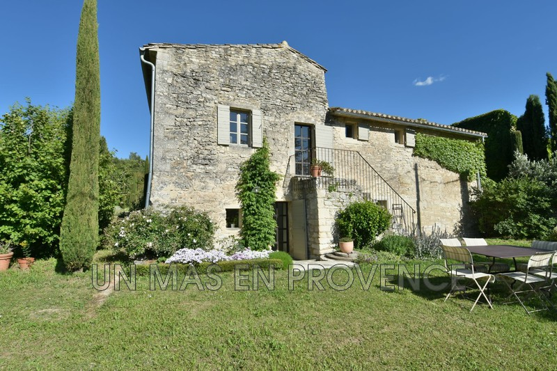 Vente mas Ménerbes  Farmhouse Ménerbes Luberon,   to buy farmhouse  6 bedrooms   240 m²