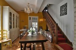 Vente maison Gordes